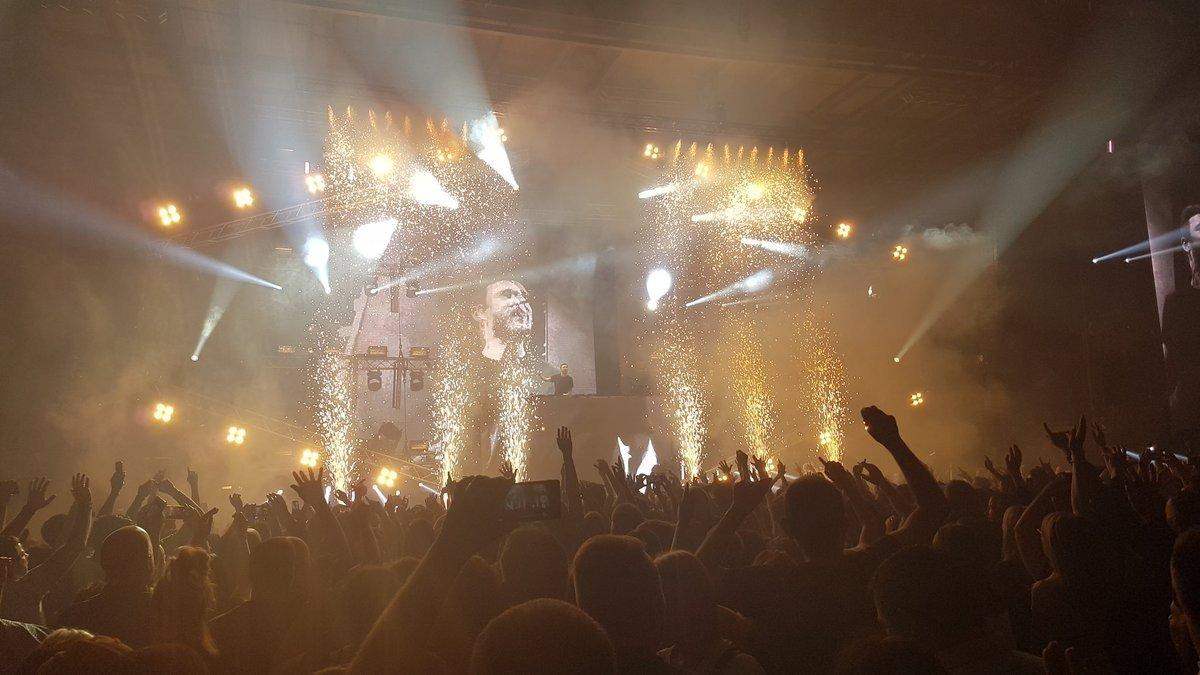 На какие музыкальные концерты можно сходить в Австрии, и сколько это стоит