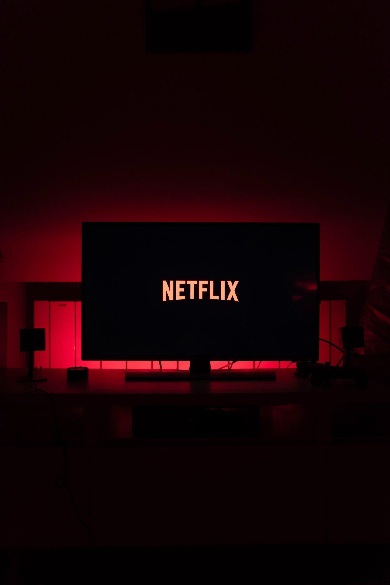 В какой стране вы больше всего заплатите за Netflix