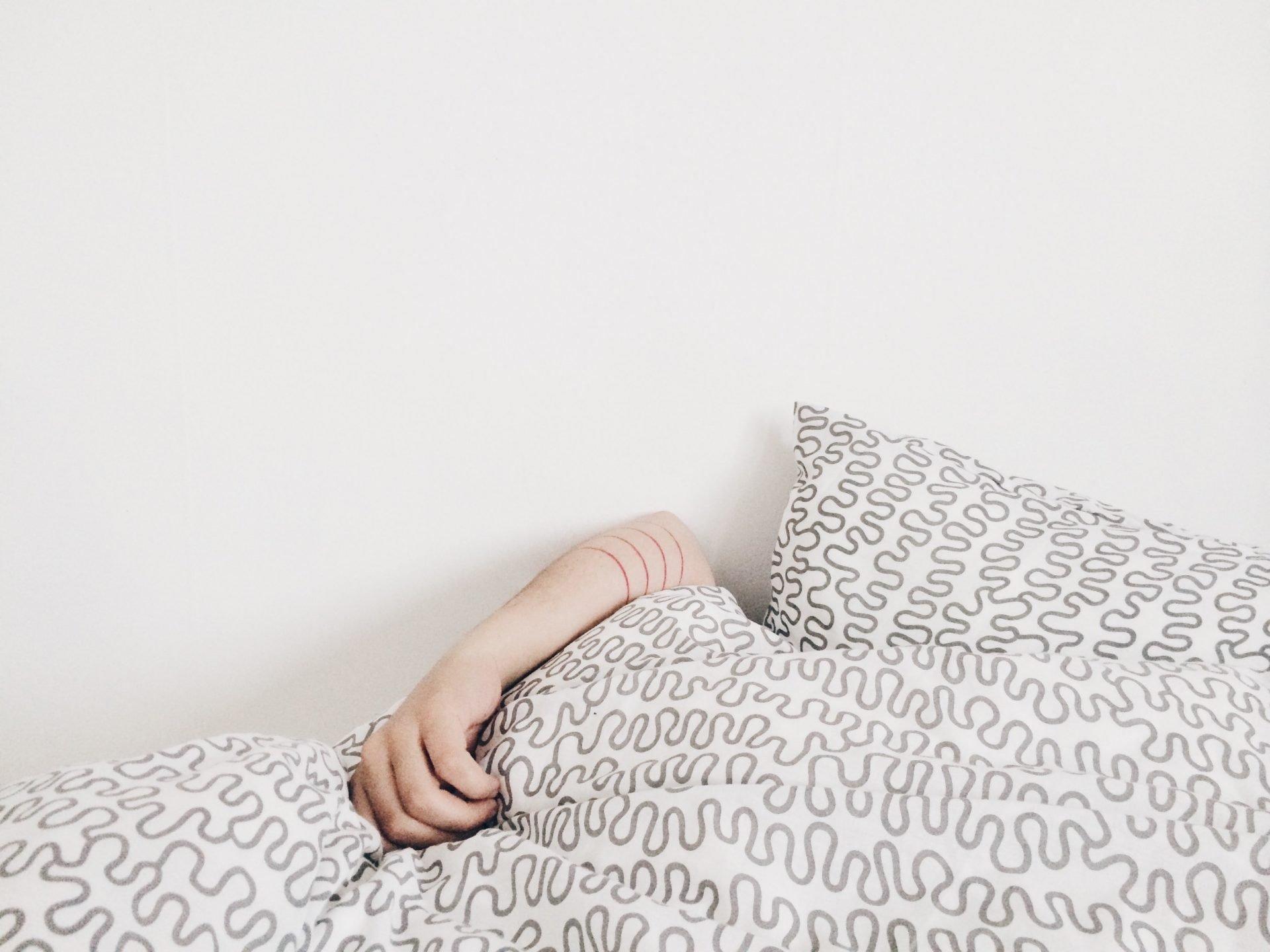 Хотите работу мечты? IKEA ищет профессионального соню!
