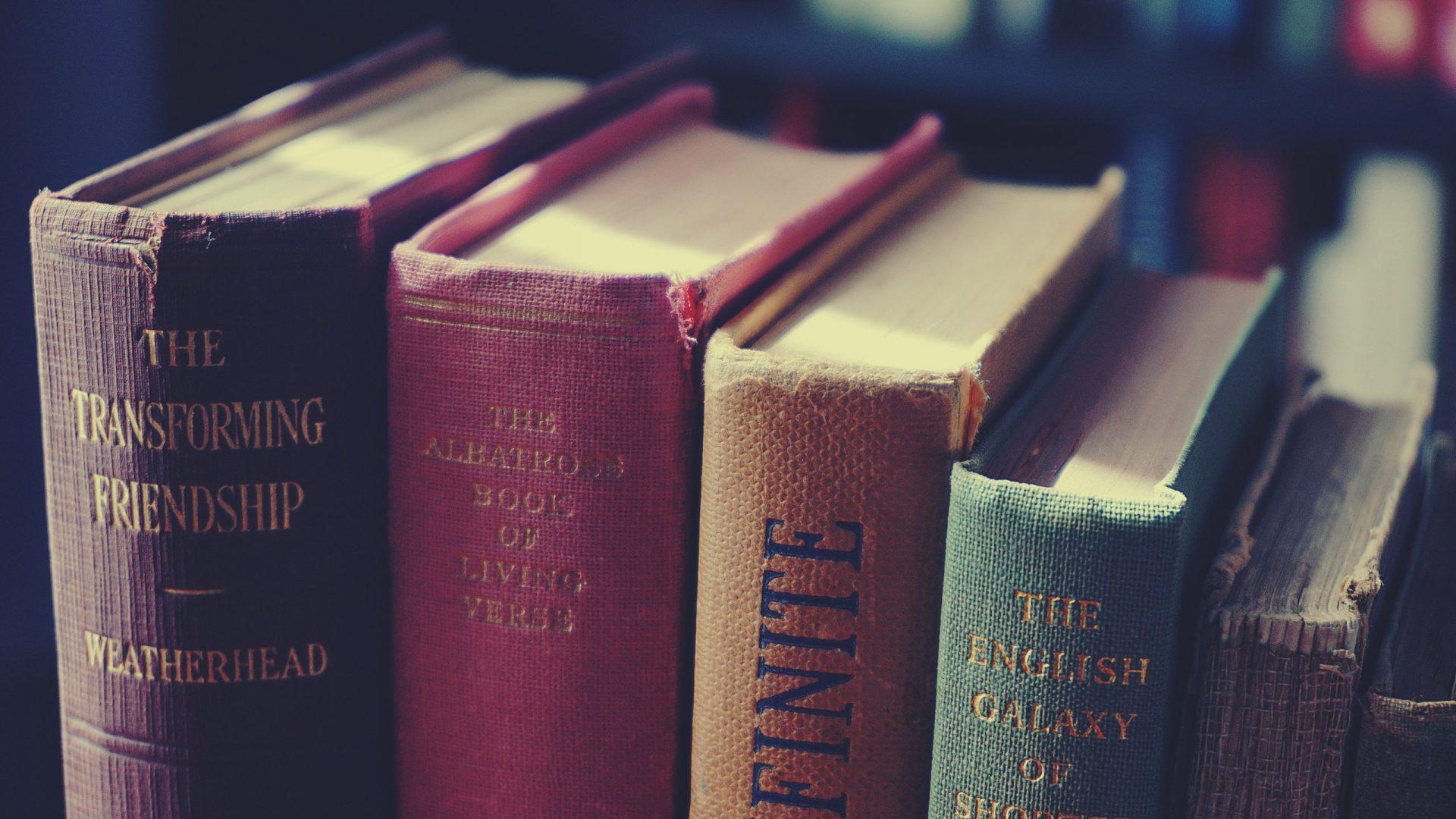 Образование в Австрии: Учим английский язык без немецкого.