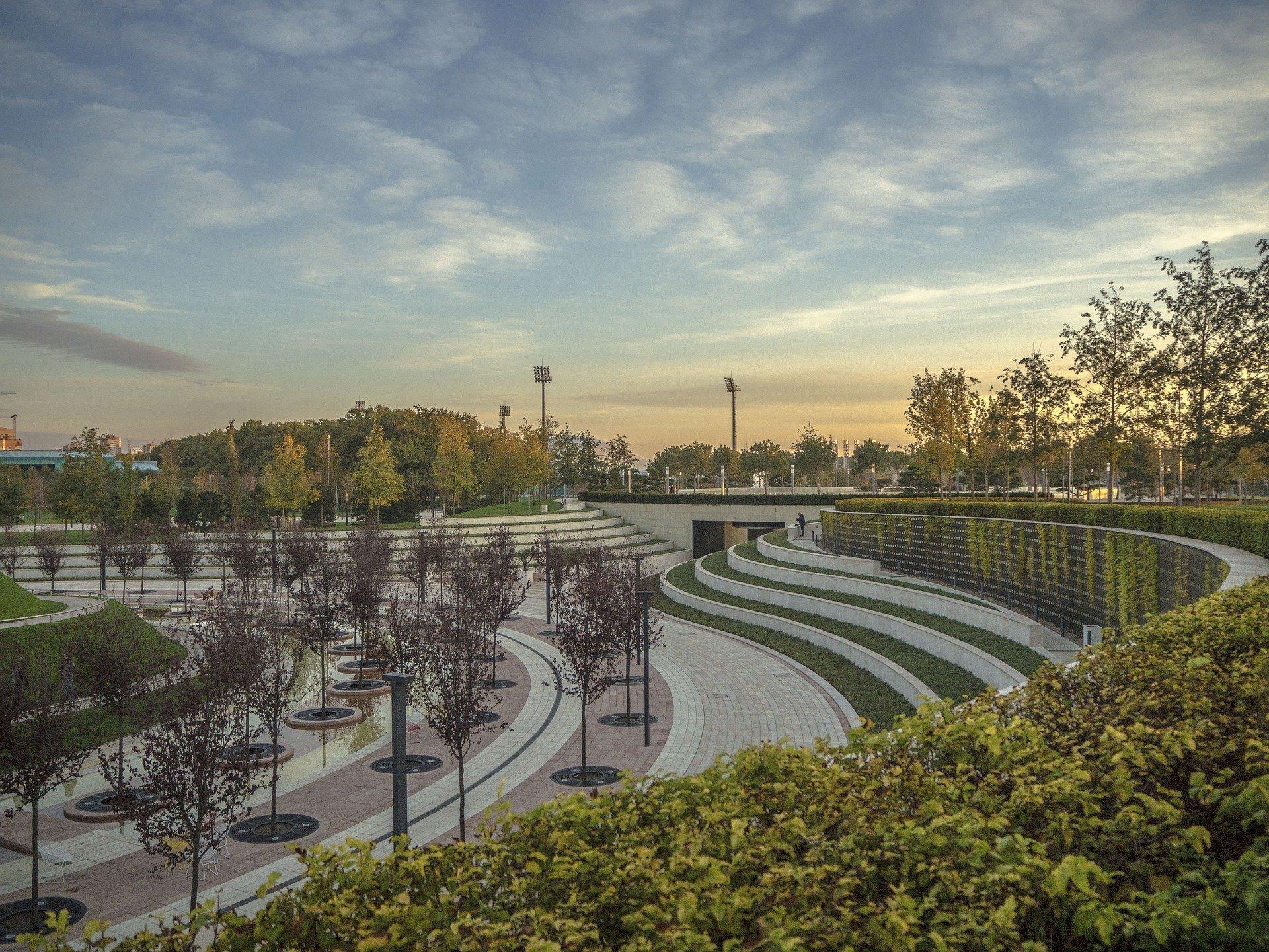 Поездка в Россию после двух лет в Австрии. Что расстроило меня на Родине