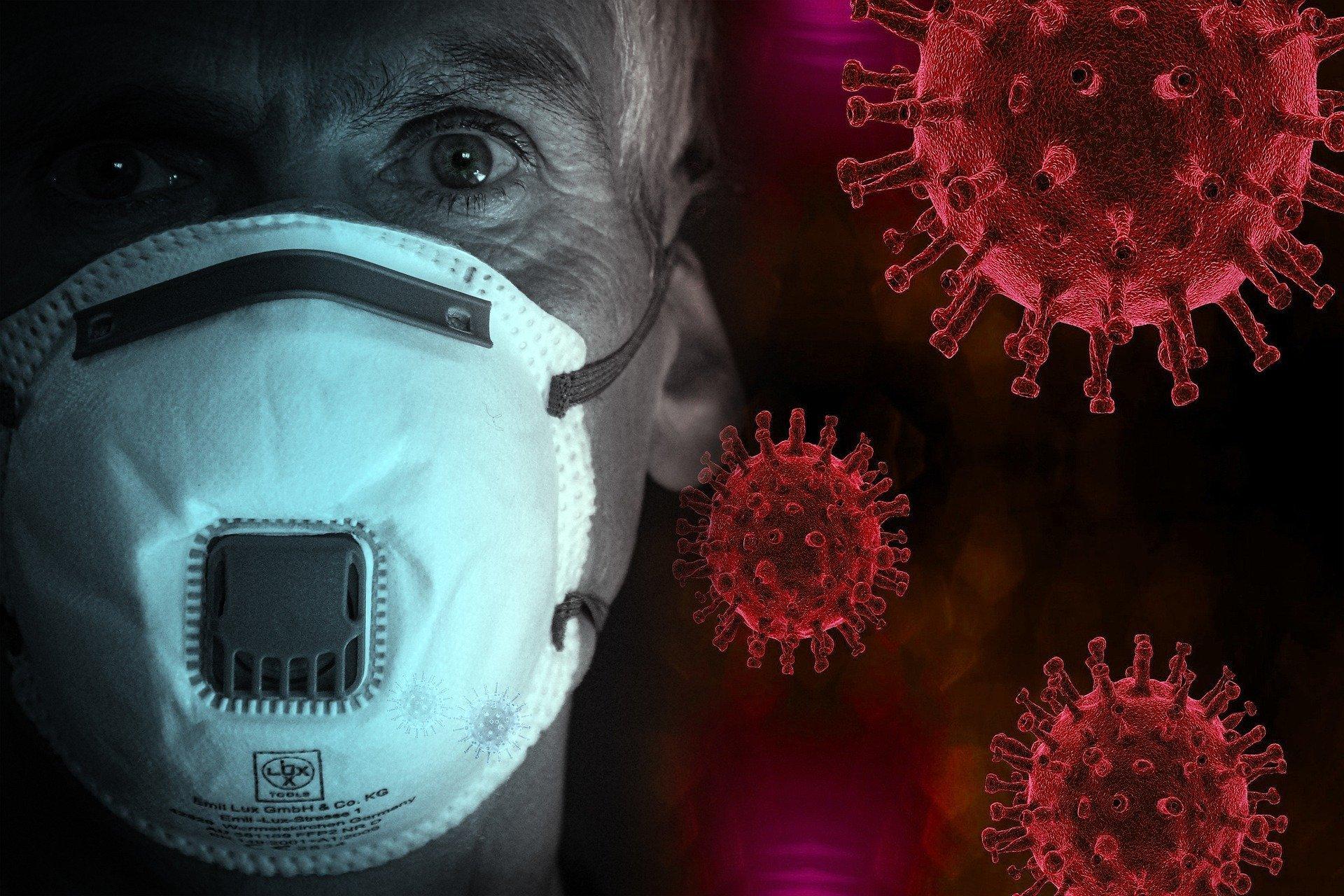 СМИ Австрии: Исландия выяснила, почему коронавирус так быстро распространяется