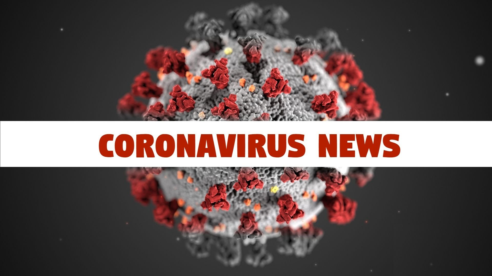 Данные по коронавирусу в Австрии на 1 апреля 2020