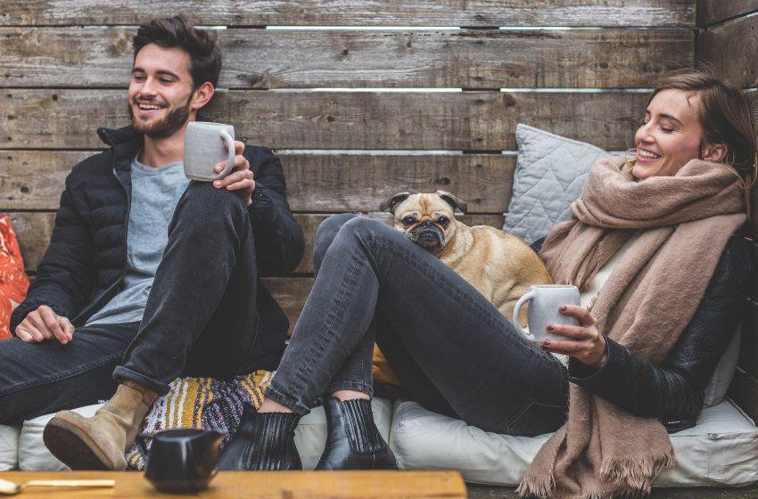 СМИ Австрии: Вот почему вы не должны пить кофе по утрам