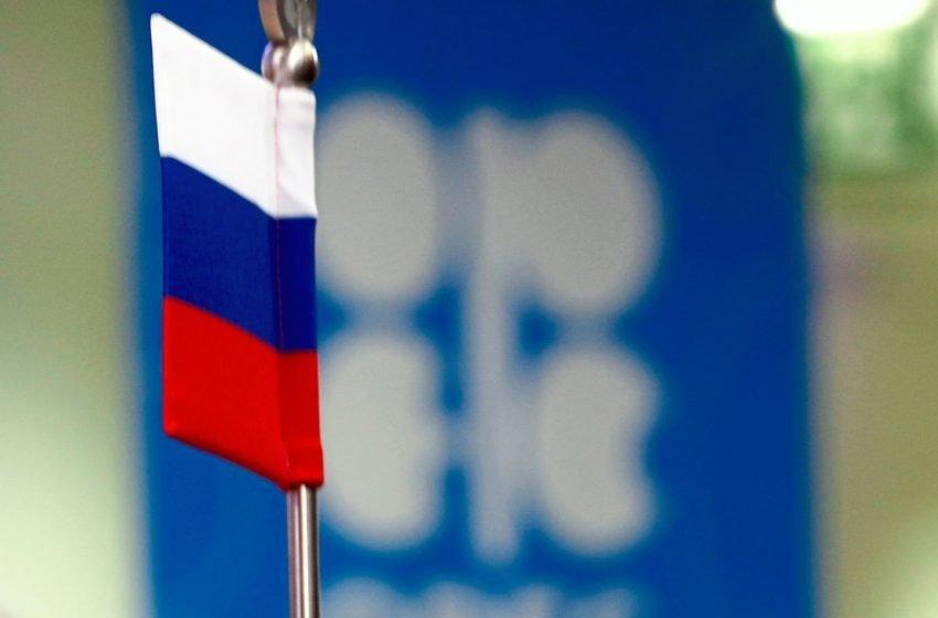 СМИ Австрии: Москва в споре о российском шпионаже высылает австрийцев из России