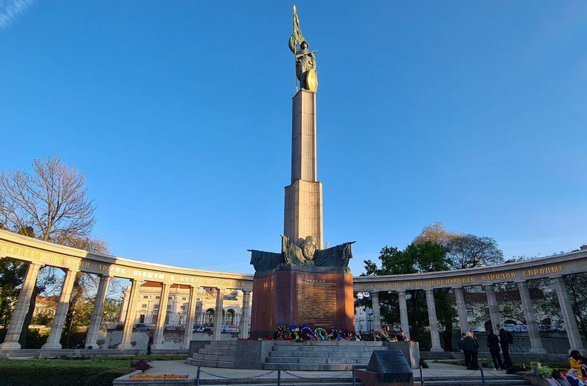 Мифы об Австрии. В Европе уже забыли о Второй мировой войне