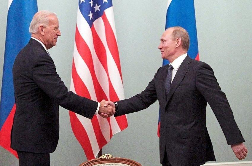 США не хотят снова присоединяться к Договору по открытому небу, Россия называет это решение «разочаровывающим»