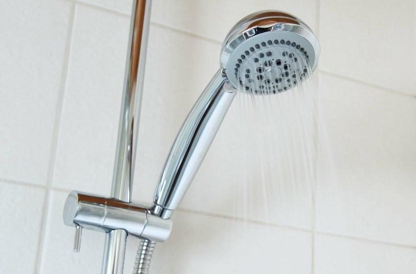 СМИ Австрии: в России на несколько дней отключают горячую воду