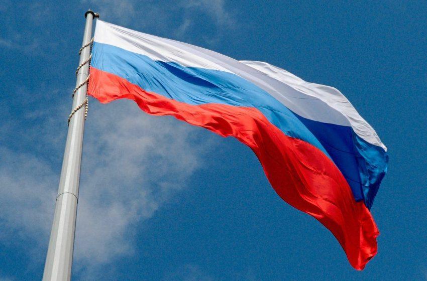 СМИ Австрии: «Мужское государство» — россияне суши не едят