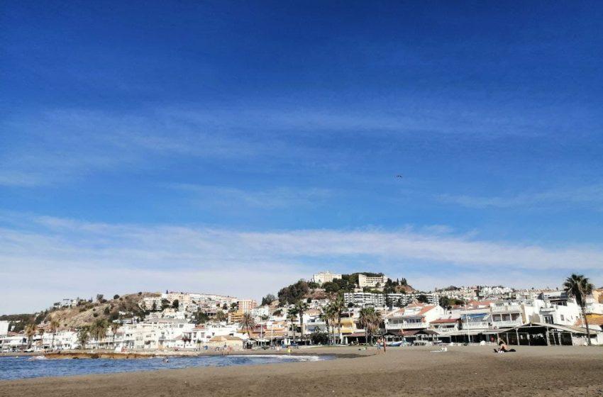 «Эмиграм»: 11 полезных советов об аренде квартир в Испании